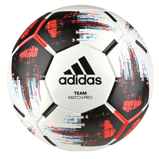 Míč ADIDAS Team Match Ball